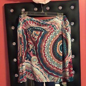 Skirt Coline Large